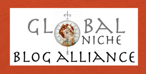Global Niche Alliance